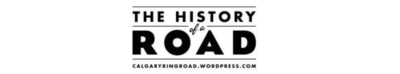 history_strip2