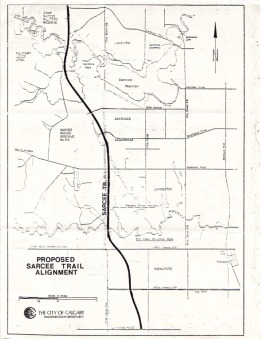 1985_sarcee_trail_alignment
