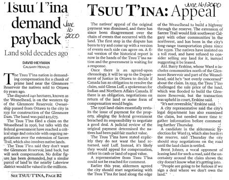 Herald-16-6-2000
