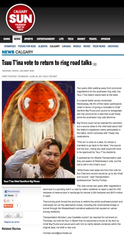 tsuu_tina_vote_1