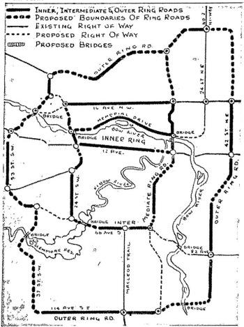 1957_map
