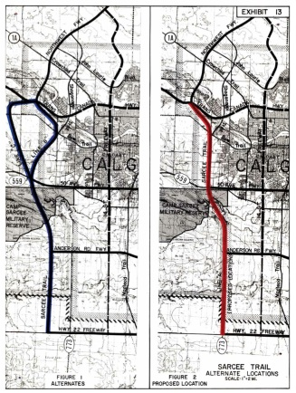 1970_area_outline_plan