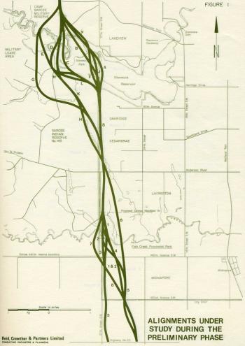 1977_routes_orig