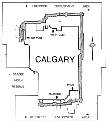 Calgary_RDA_TUC_1976