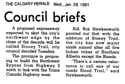Herald-28-1-81