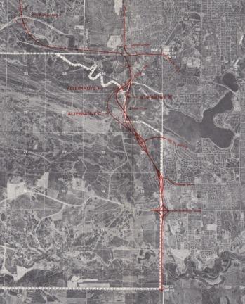 1984_preferred_route