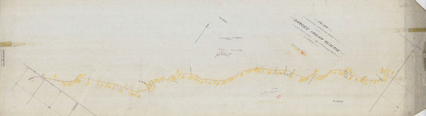 1907_Priddis_Trail_Survey