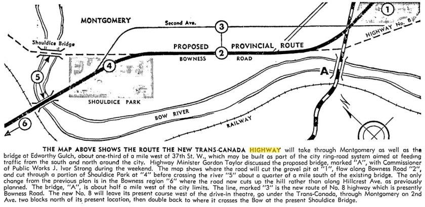 1956-TCH-map