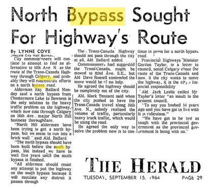 1964-09-15-Herald