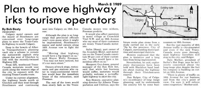 1989-03-08-Herald