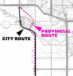 city-province-route-1959