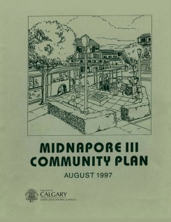 midnapore_phaseIII_cover