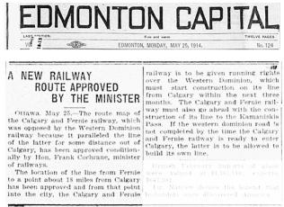 1914-05-25-Edmonton_Capital