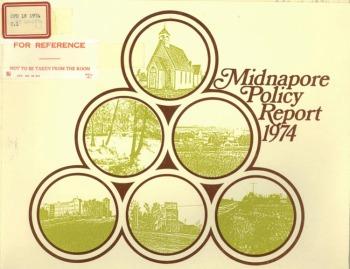 1974_MPR