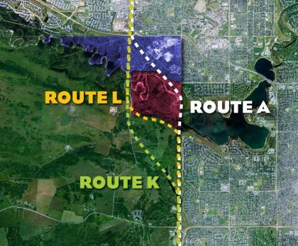 1977_routes