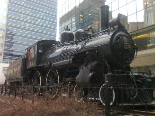 CP_engine