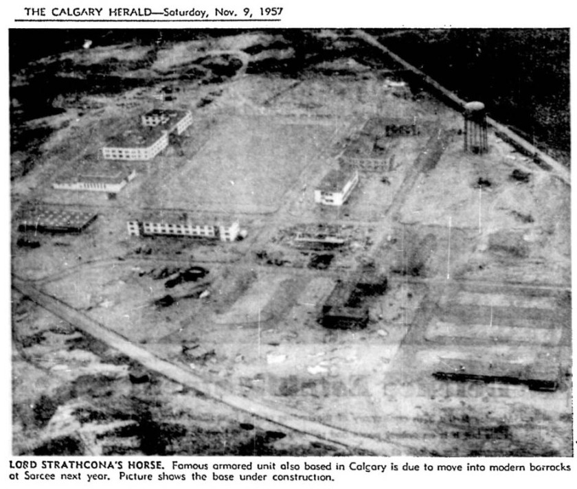 1957-11-09-Herald-sarcee_barracks