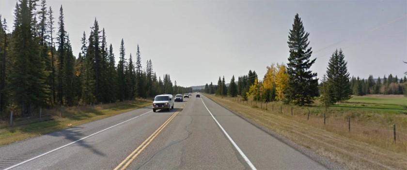 Highway22
