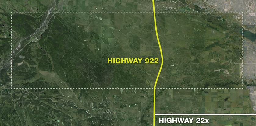 highway922_extension