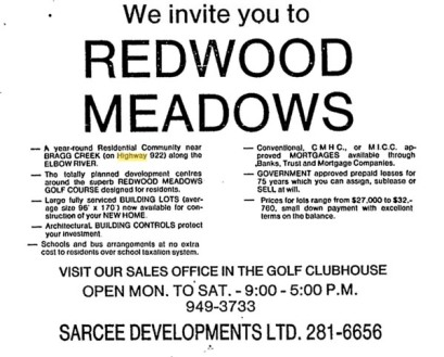redwood_ad