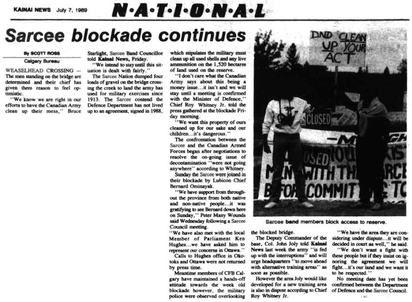 1989-07-07-KainaiNews