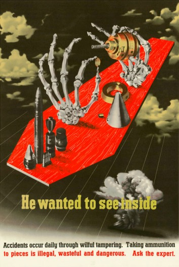 UXO_Poster_1945b