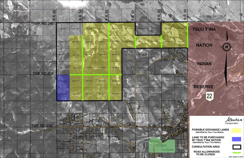 tsuutina_Land_Request_with_Consultation_Area_August16_2013.dgn