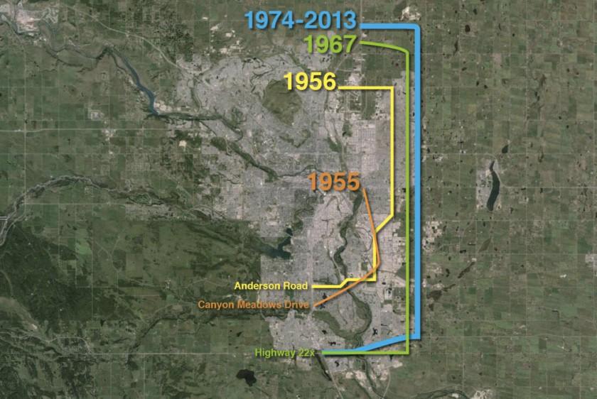 1955-2013_SE