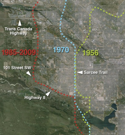 1956-2009_west_ring_road