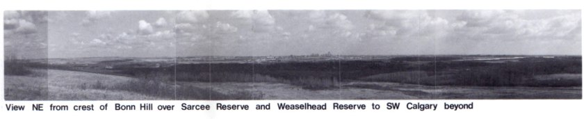 1984_reserve_view