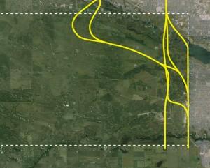 1984_routes