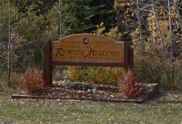redwood_sign