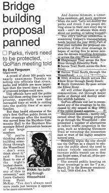 March_1994_goplan