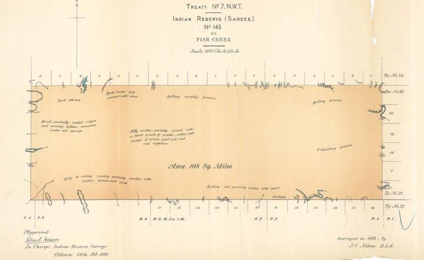 1889-sarcee