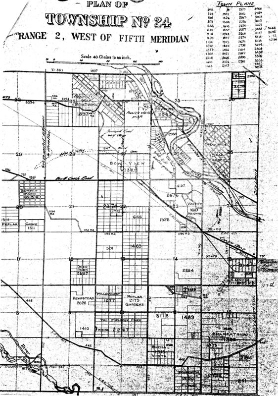 1953_township