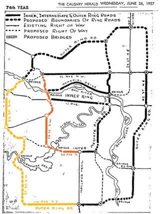 1957_ring_roads