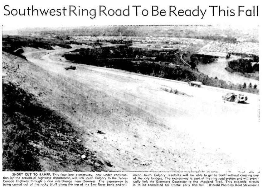 1963_ringroad
