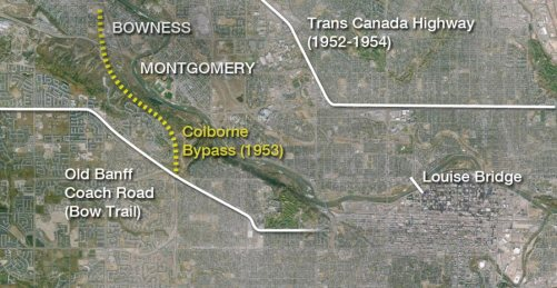 colborne_bypass