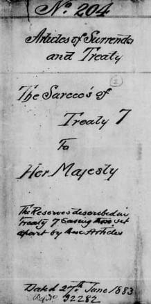 treaty_1883