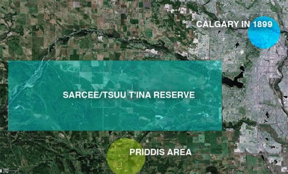 Calgary_priddis_reserve_area_new