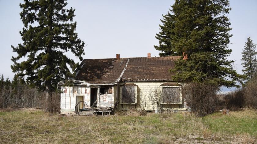 DSC_0891 Agents house