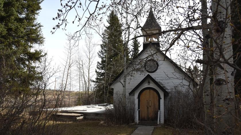 DSC_0901 church