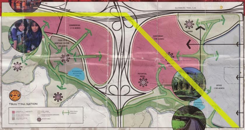 masterplan-with-powerline-corridor