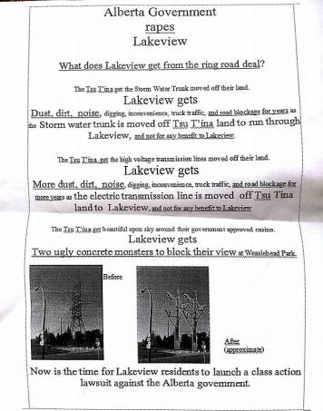 Lakeview-flyer