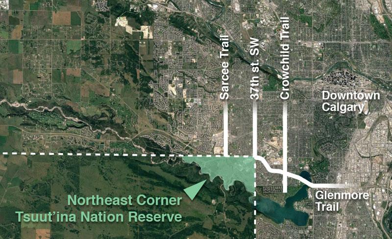 NE-corner-small
