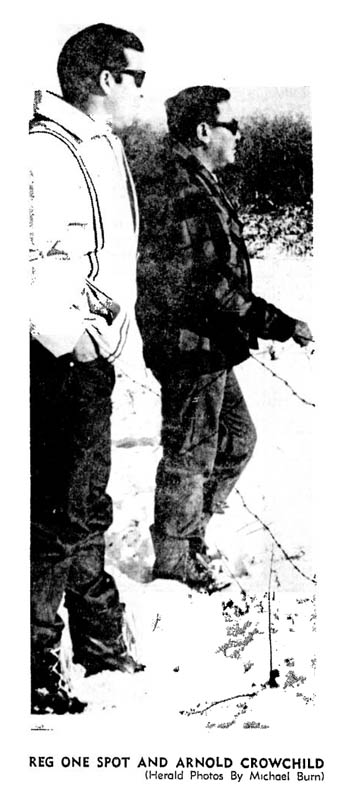 1970-10-17-Herald-reg-arnold