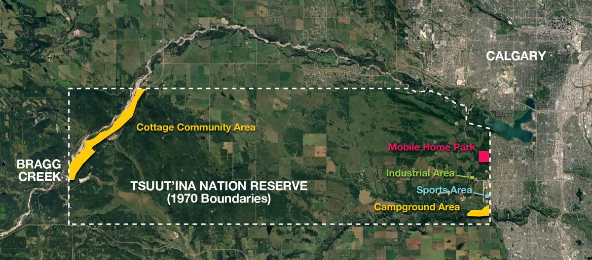 reserve-plans-1971