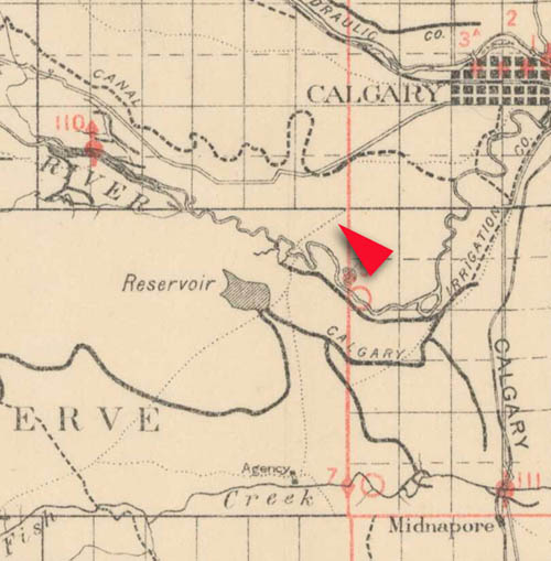 1894_map_small