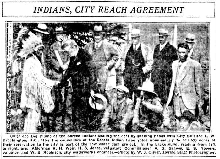 1931-5-5-Herald-clip